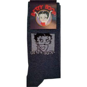 Men's Cartoon Socks