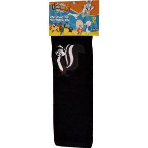 Ladies Golf Towels